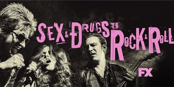 sexdrugsrockroll