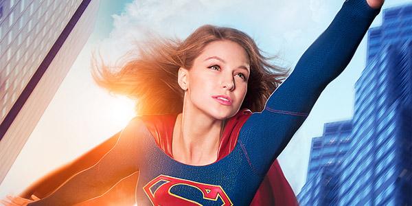 supergirl_sorozat