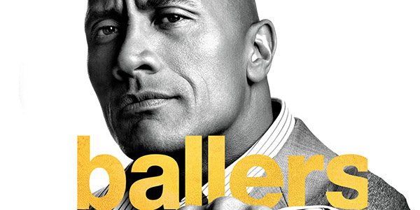 ballers_poster