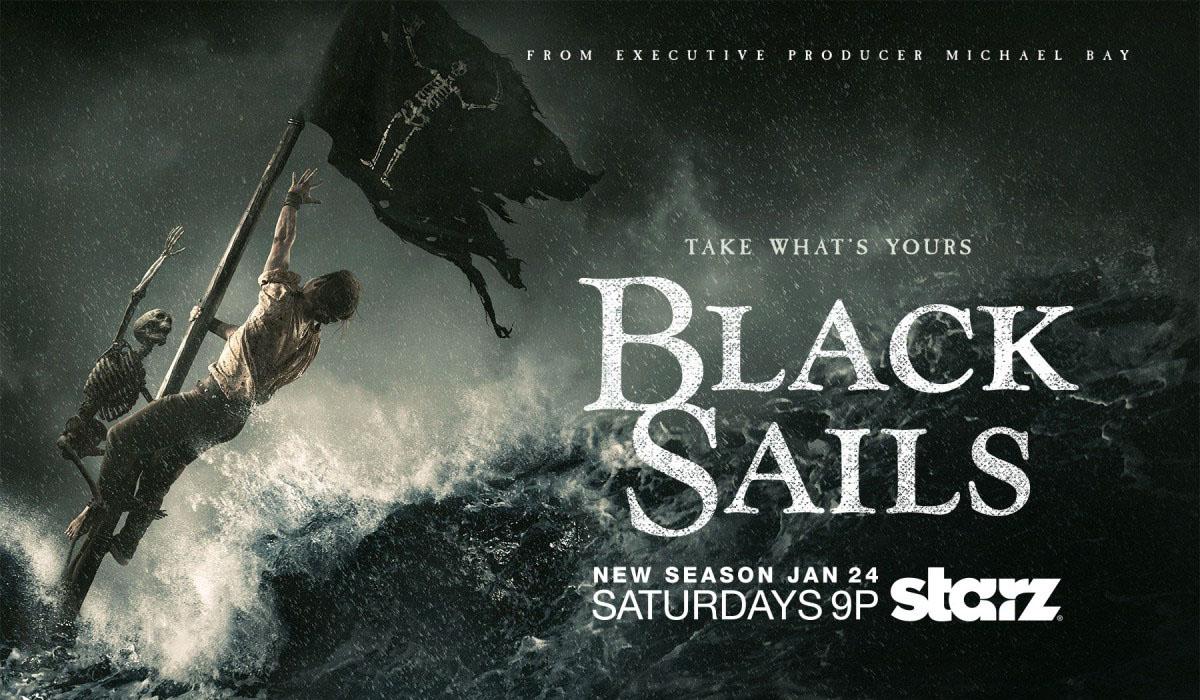 black-sails-promo-poster