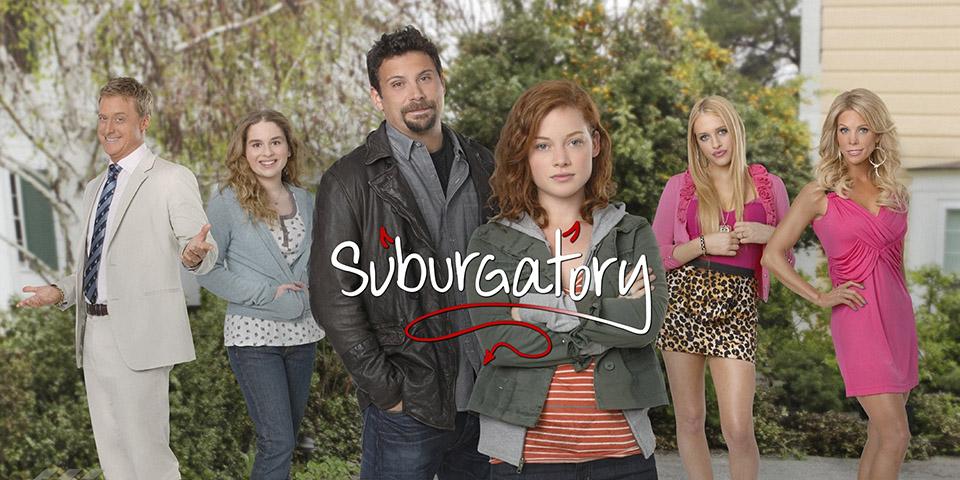 suburgatory-kertvarosba-szamuzve