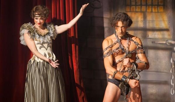 Houdini-Adrien-Brody-sorozatajanlo