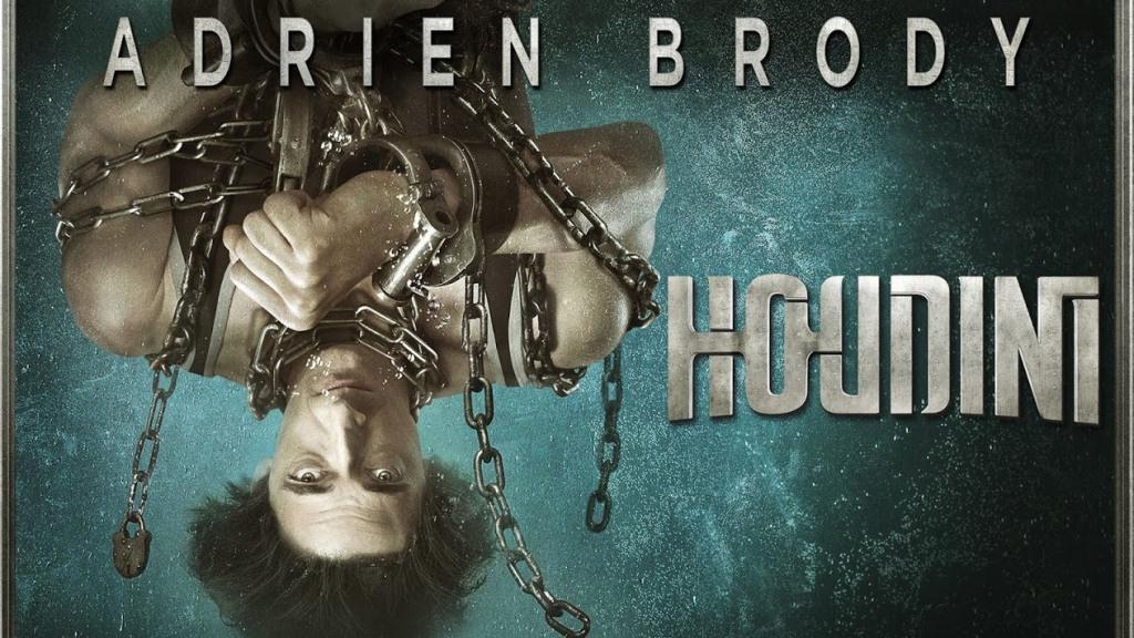 Houdini-sorozat-sorozatajanlo