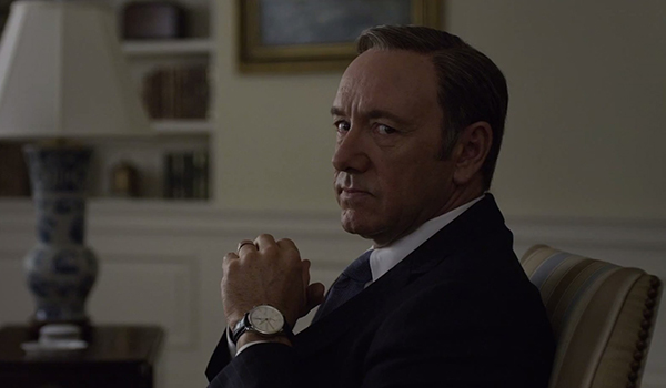 house_of_cards_frank_underwood_kevin_spacey_sorozat_ajanlo