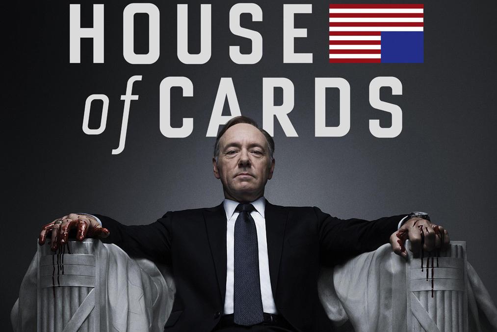 house_of_cards_sorozat_ajanlo