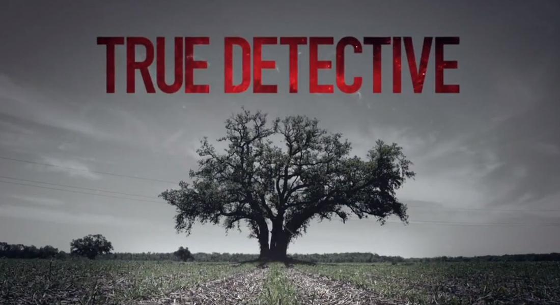 true-detective-a-torveny-neveben-sorozatajanlo