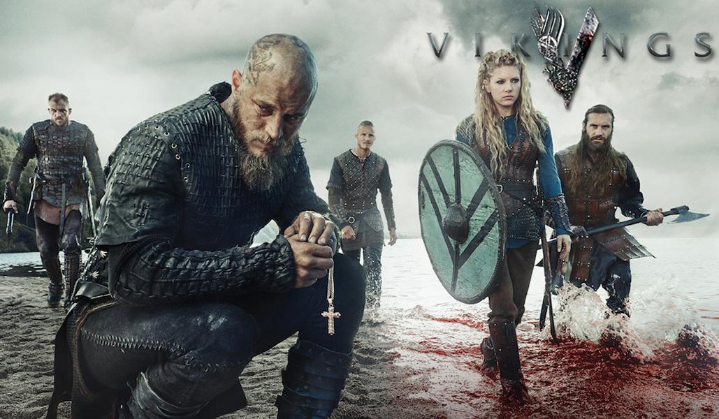vikings-vikingek-sorozatajanlo