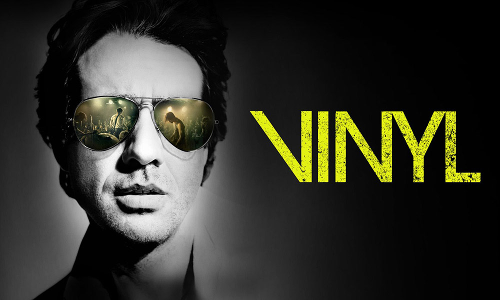vinyl-bakelit-sorozatajanlo