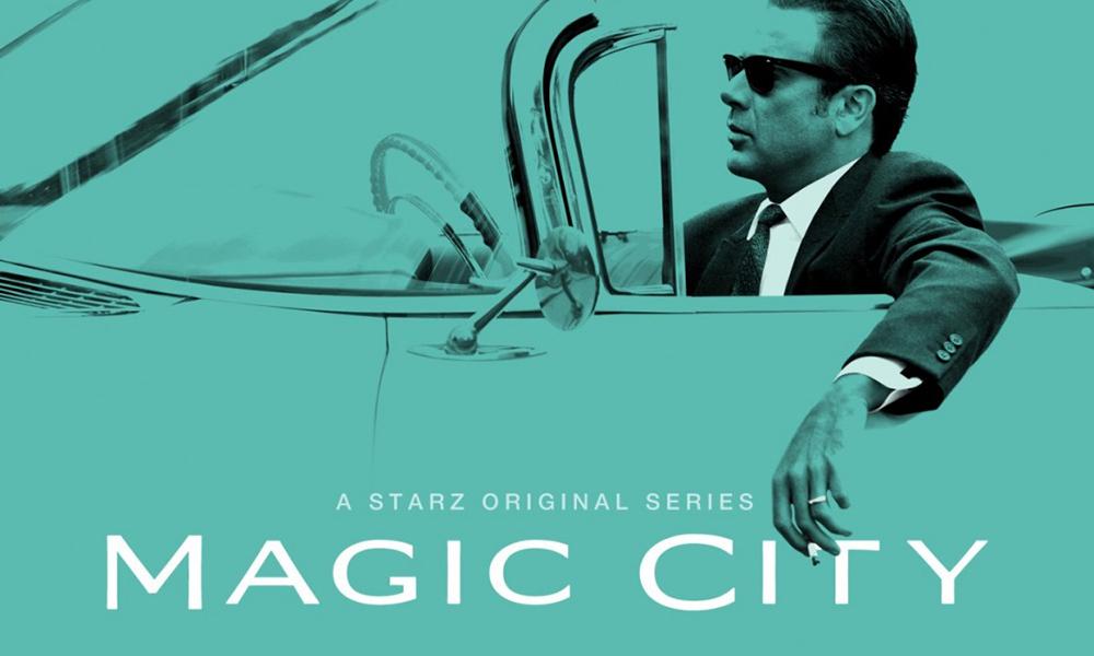 magic-city-bunos-miami-sorozatajanlo-jeffrey-dean-morgan