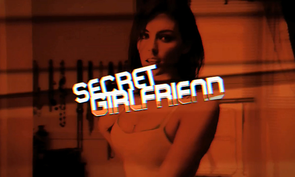 secret-girlfriend-sorozatajanlo
