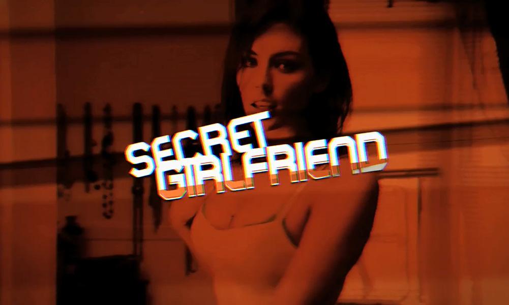 secret-girlfriend-sorozatajanlo