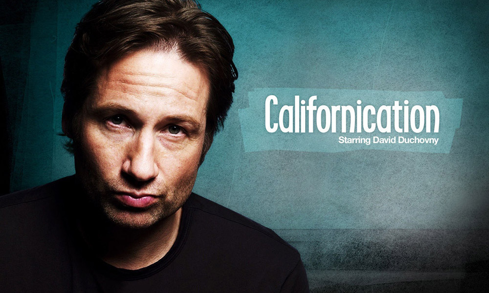 californication-david-duchovny-sorozatajanlo