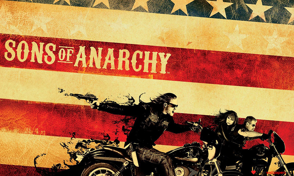 sons-of-anarchy-sorozatajanlo