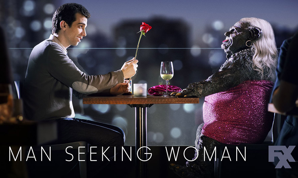 man-seeking-woman-sorozatajanlo