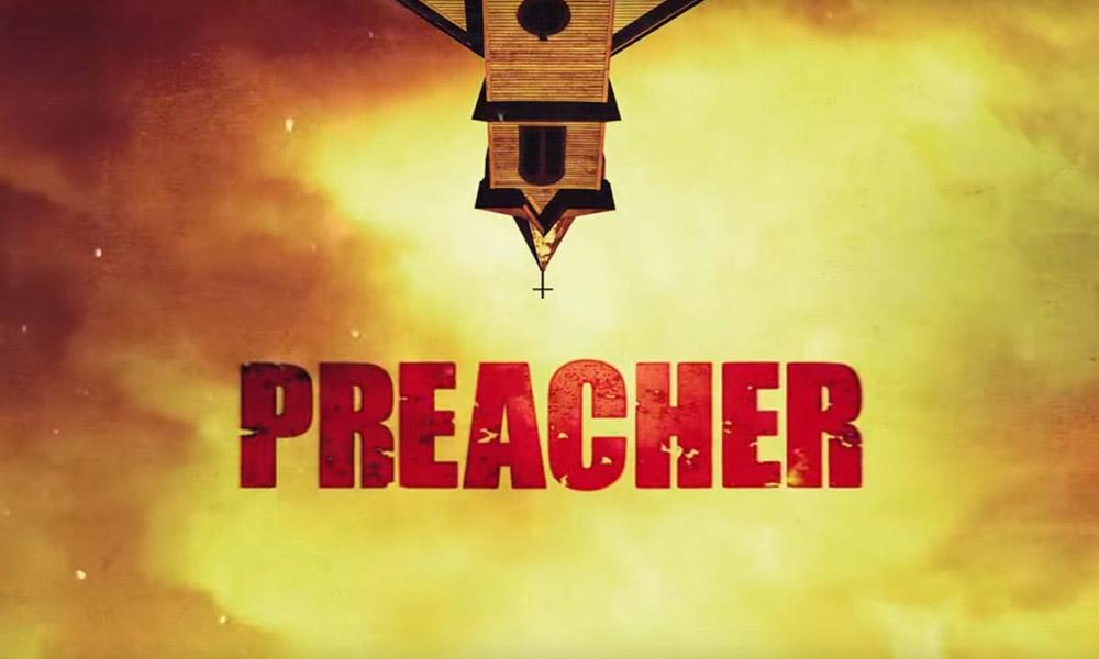 preacher-amc-sorozatajanlo