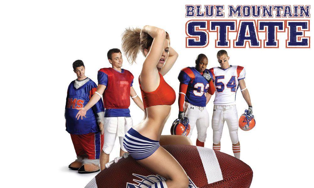 blue-mountain-state-sorozatajanlo
