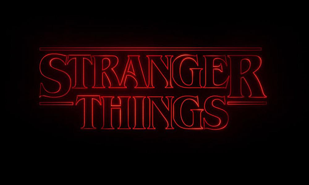 stranger-things-poster-sorozatajanlo