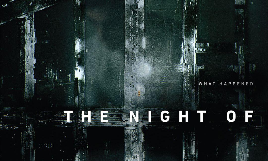 the-night-of-poster-sorozatajanlo