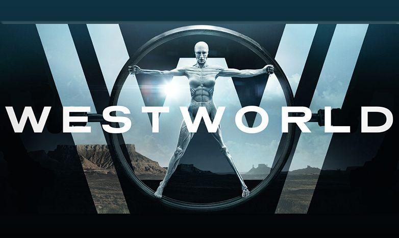 westworld-hbo-sorozatajanlo