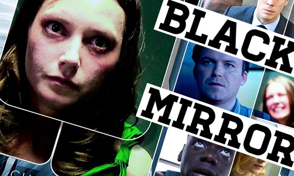 black-mirror-fekete-tukor-sorozatajanlo