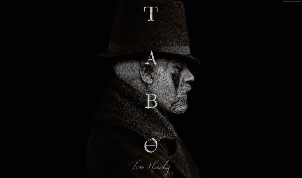 taboo-sorozatajanlo-tom-hardy-ridley-scott