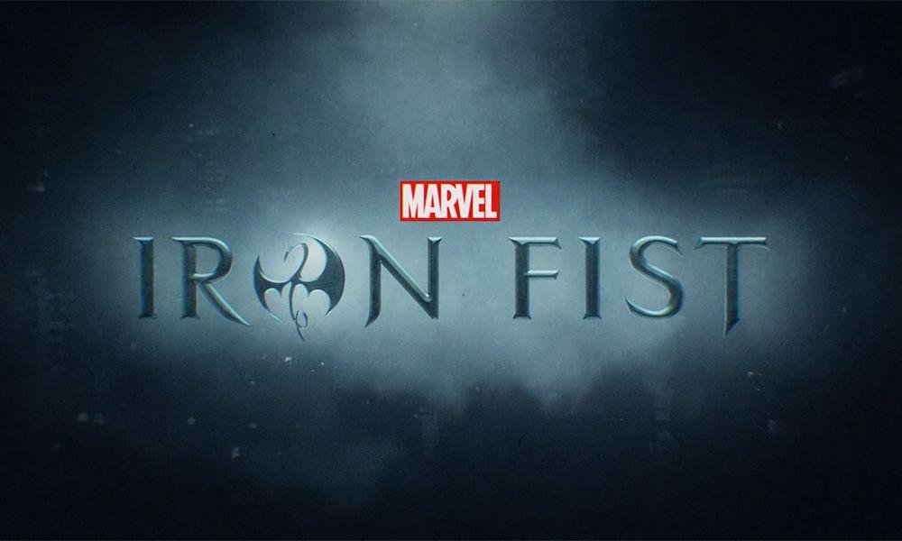marvel-iron-fist-sorozatajanlo