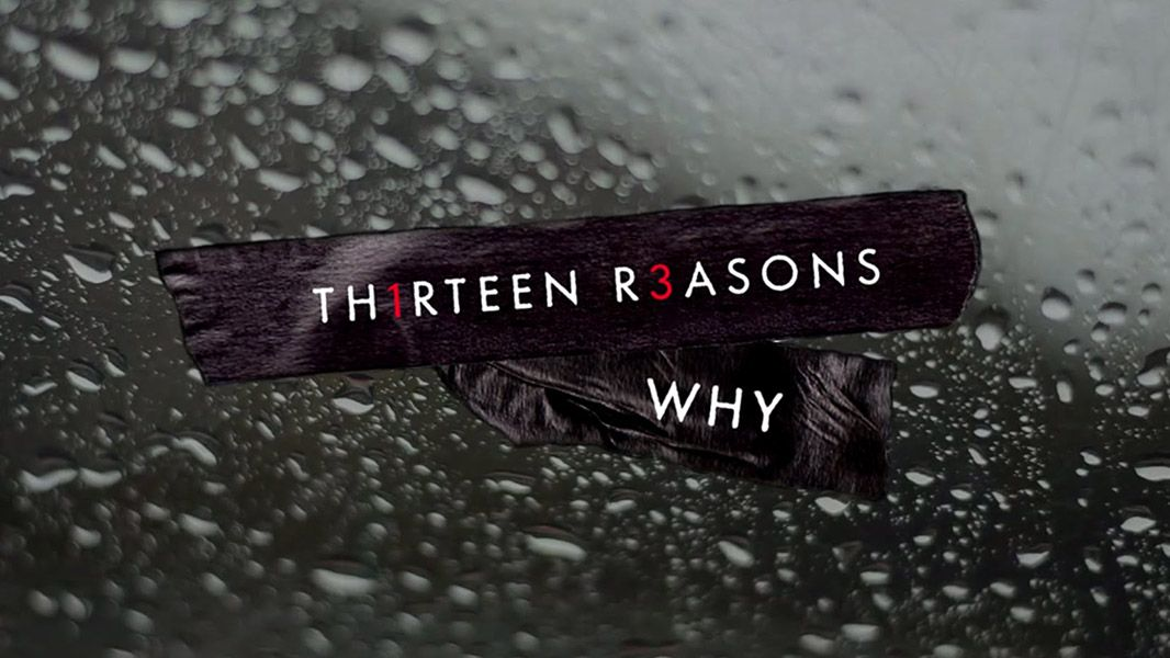 sorozatajanlo-13-reasons-why-poster