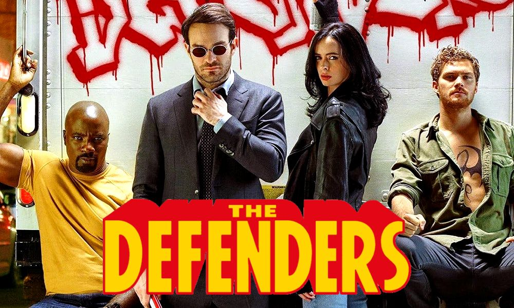 sorozatajanlo-the-defenders-daredevil-luke-cage-jessica-jones-iron-fist