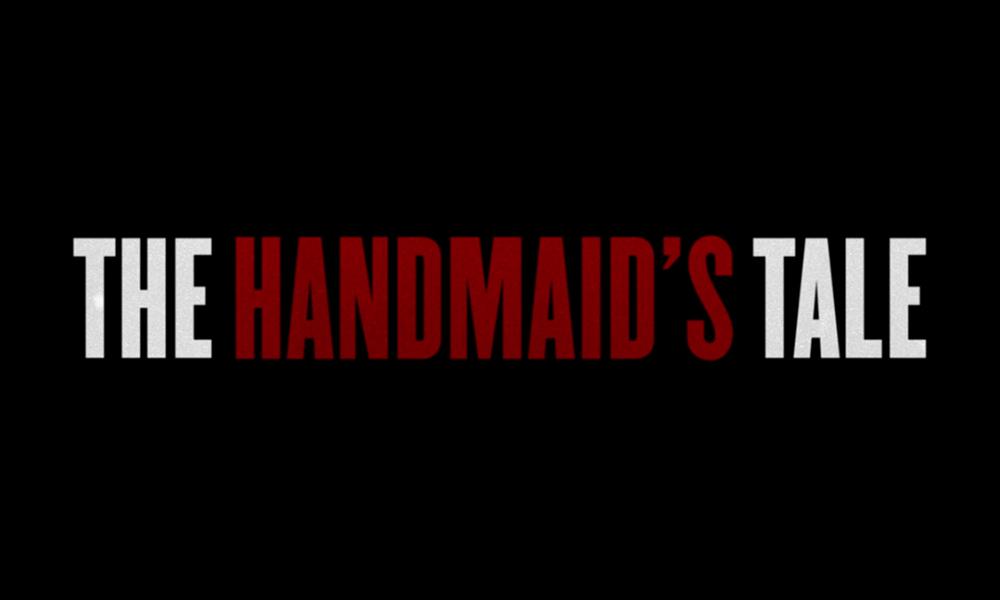the_handmaids_tale_a_szolgalolany_meseje_sorozatajanlo