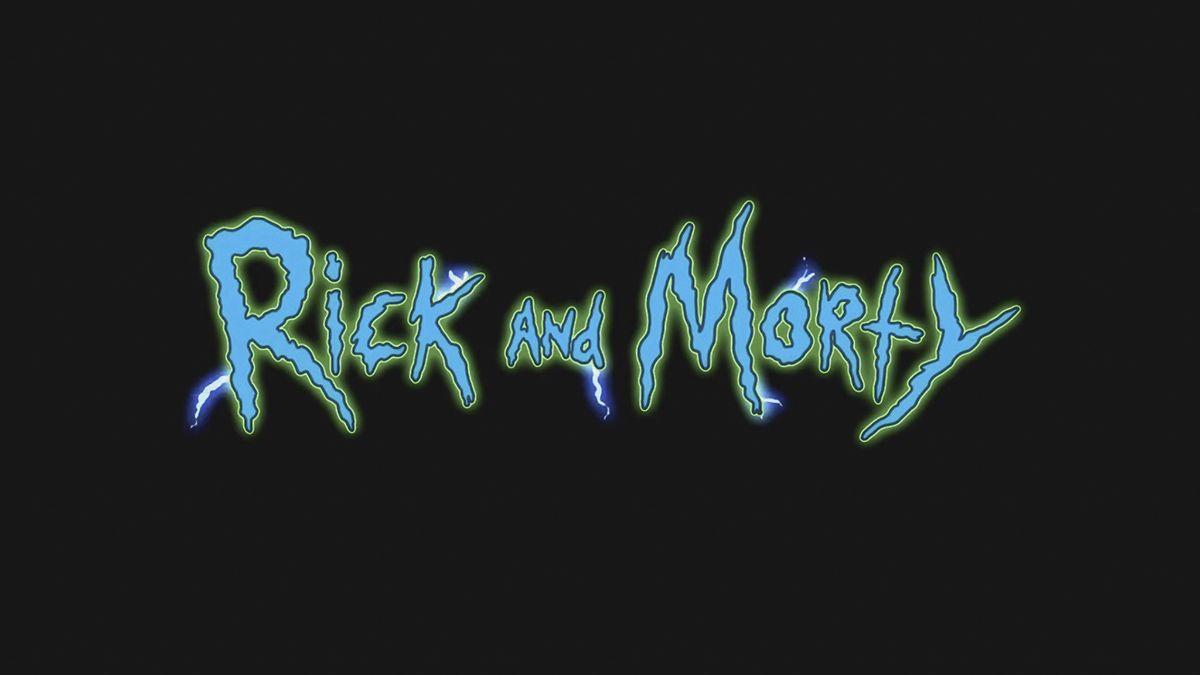 rick-es-morty-sorozat-ajanlo