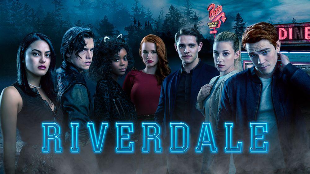 riverdale-sorozat