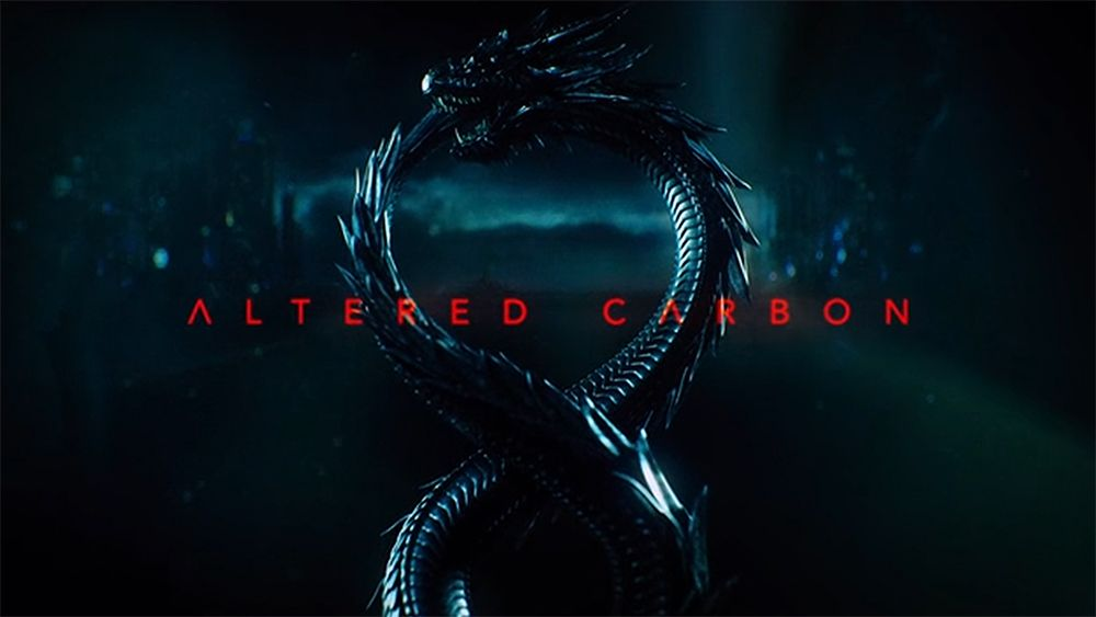 altered-carbon-sorozat