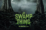 Swamp Thing – Mocsárlény