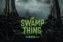 Swamp Thing – Mocsárlény